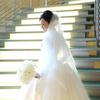 kaori_wedding0609のアイコン