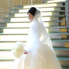 kaori_wedding0609さんのプロフィール写真