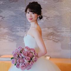 ry_wedding06さんのプロフィール写真