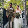 emi_wedding0525のアイコン