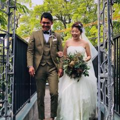emi_wedding0525さんのアイコン画像