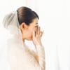 tommy.maiko.weddingのアイコン