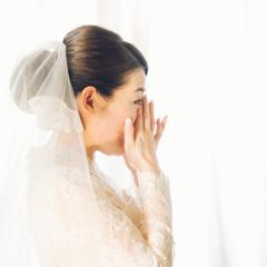 tommy.maiko.weddingさんのアイコン画像