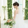 azu.weddingのアイコン