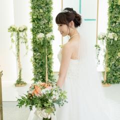 azu.weddingさんのプロフィール写真