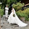 yn_wedding_2019のアイコン