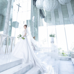 a.d.wedding0615さんのアイコン画像
