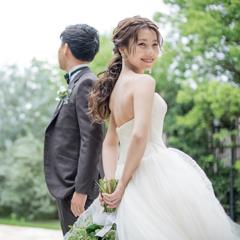 _sami_weddingさんのプロフィール写真
