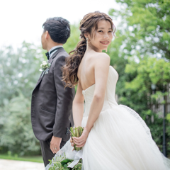 _sami_weddingさんのアイコン画像