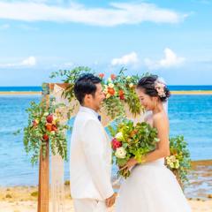 miyu_wedding_okinawaさんのプロフィール写真