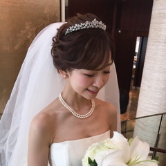 mii.heavenly_weddingさんのプロフィール写真