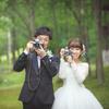 t___weddingのアイコン