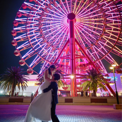 _ra_wedding_さんのプロフィール写真