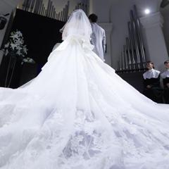 _y.o.wedding_さんのアイコン画像