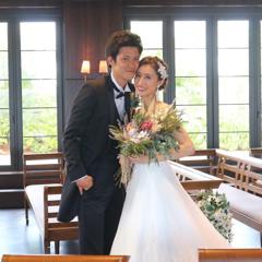 sp_wedding0812さんのプロフィール写真