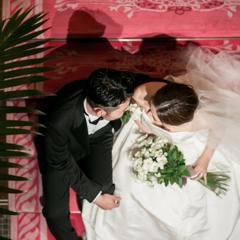 to_wedding_さんのプロフィール写真