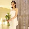 wedding_mayuのアイコン