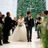 sar__weddingのアイコン