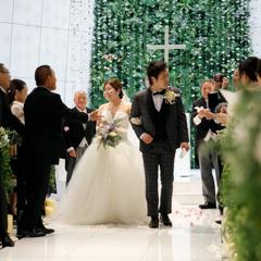sar__weddingさんのプロフィール写真