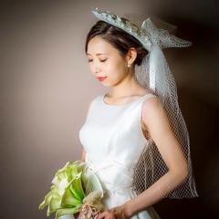 azusa_wdさんのプロフィール写真