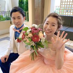 narumi.sakiさんのプロフィール写真