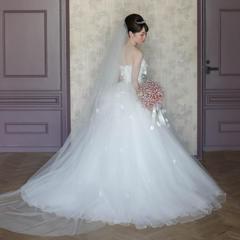 msmc_weddingさんのプロフィール写真