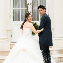 rs__weddingさんのアイコン画像