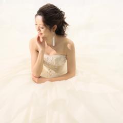 my_wedding0727さんのプロフィール写真