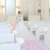 tt_wedding518のアイコン
