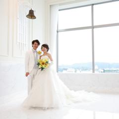 saya_wedding.0720さんのプロフィール写真