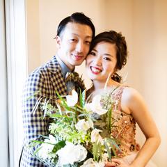 my_____wedさんのプロフィール写真