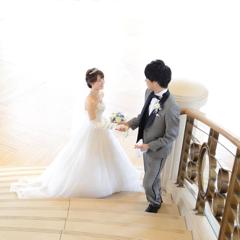 sakura_wd0720さんのアイコン画像