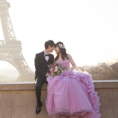 chi_0623.weddingさんのプロフィール写真