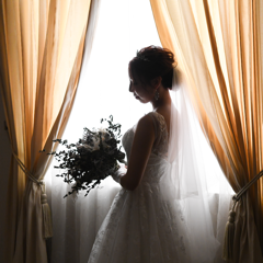 dm___weddingさんのアイコン画像