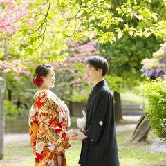 lio_wedding_ismartさんのプロフィール写真