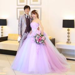 wd_0518miiさんのプロフィール写真