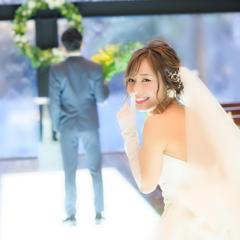 arisa_guさんのプロフィール写真