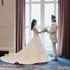 yuuka_weddingのアイコン
