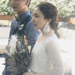 h_t_weddingさんのプロフィール写真