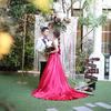mnrnnc___weddingのアイコン