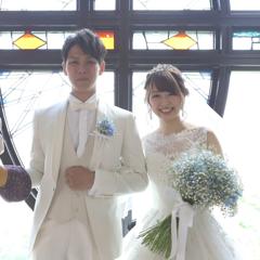 wd.yuuさんのプロフィール写真