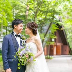 yuna.wd705さんのプロフィール写真