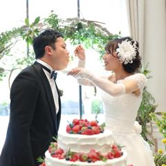 jin3nh_wedさんのプロフィール写真