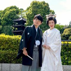 ___mismiura___さんのプロフィール写真