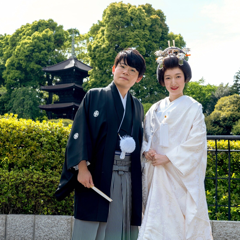 ___mismiura___さんのアイコン画像