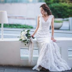 megu_weddingnoteさんのプロフィール写真