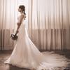 e_y.weddingのアイコン