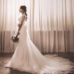 e_y.weddingさんのプロフィール写真