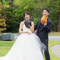 non.wedding.929さんのプロフィール写真