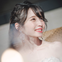 nao.wedding_さんのプロフィール写真